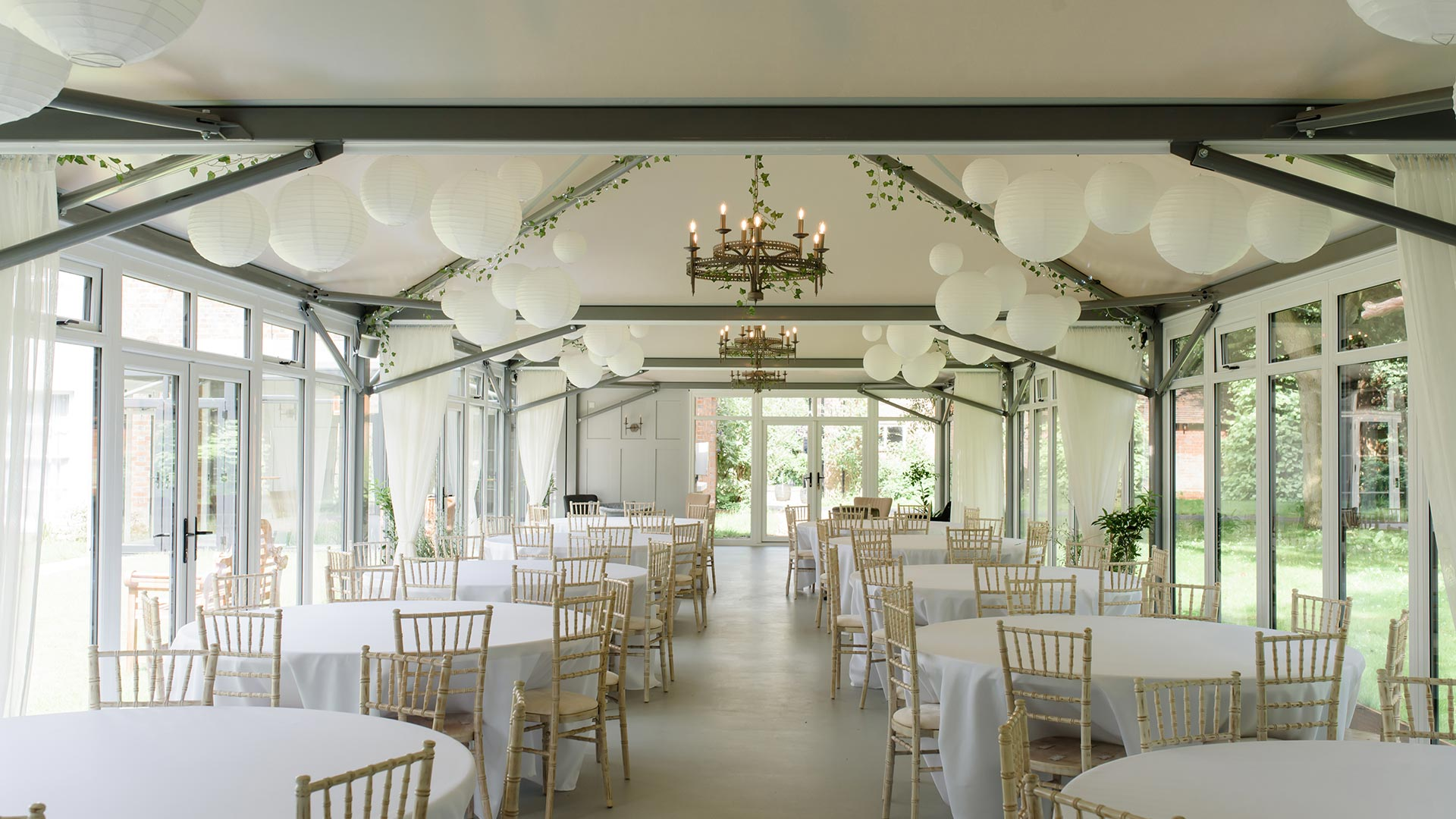 Seats-up-to-140-guests-Rectory