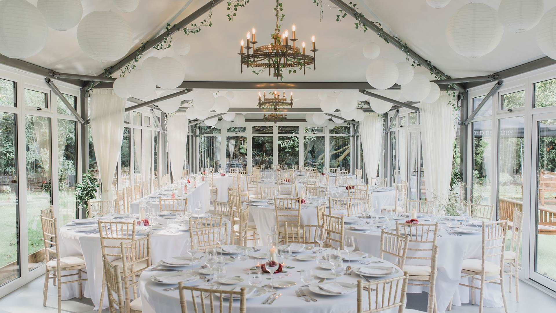 The-old-rectory-wedding-venue-header-2