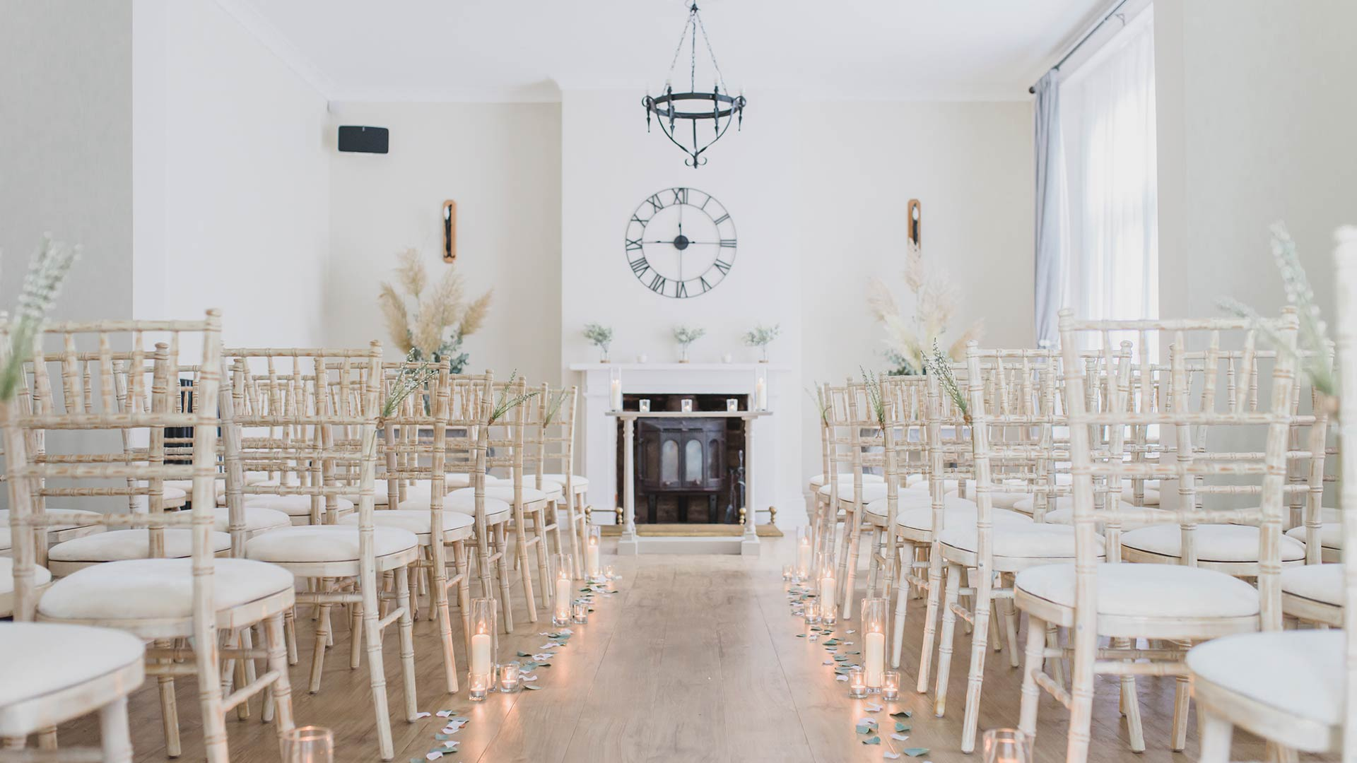 The-old-rectory-wedding-venue-header